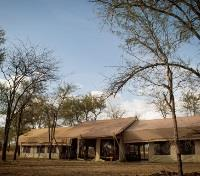 Serengeti Tours 2017 - 2018 -  Alex Walker's Serian Serengeti Camp