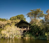 Best of Southern Africa Tours 2019 - 2020 -  Islands of Siankaba