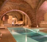 Umbria: The Green Heart of Italy Tours 2019 - 2020 -  Pool