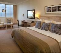 Durban Tours 2017 - 2018 -  Standard Room