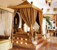 Zanzibar Tours 2017 - 2018 - The Frangipani Spa