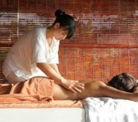 Vietnam Tours 2017 - 2018 - The Spa Cenvaree