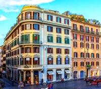 Umbria: The Green Heart of Italy Tours 2019 - 2020 -  The Inn at the Spanish Steps