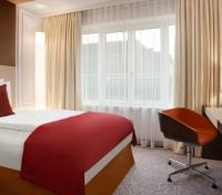 Munich Tours 2017 - 2018 - Business Single Room