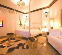 Marrakech Tours 2017 - 2018 - Suite