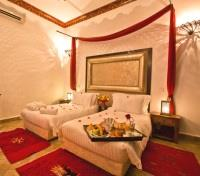 Marrakech Tours 2017 - 2018 - Superior Room