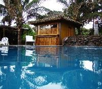 Easter Island Tours 2017 - 2018 - Swimming Pool