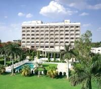 India Explorer with Taj Hotels Tours 2020 - 2021 -  Taj Gateway