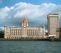 India Grand Journey Tours 2019 - 2020 -  Taj Mahal Palace