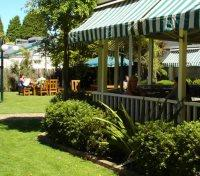 Taupo Tours 2017 - 2018 - The Geyser House Bar