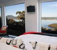 Taupo Tours 2017 - 2018 - The Parawera Suite