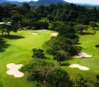 Pacific Coast Tours 2017 - 2018 - Fiji Golf Course