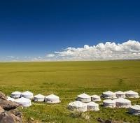 Vast Skies of Mongolia  Tours 2020 - 2021 -  Three Camel Lodge