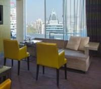 Santiago Tours 2017 - 2018 - Marvelos Suite
