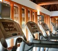Denarau Tours 2019 - 2020 - Westin Workout Fitness Studio
