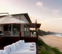 Ponta do Ouro Tours 2017 - 2018 -  The White Pearl Resort