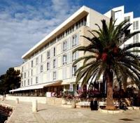 Croatia and the Islands of the Adriatic Tours 2019 - 2020 -  Adriana Spa Hotel