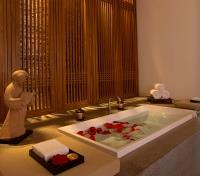 Beijing Tours 2019 - 2020 - Spa