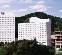 Japan Grand Tour Tours 2018 - 2019 -  Hotel Associa Takayama Resort