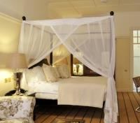 Victoria Falls Tours 2017 - 2018 - Stables Signature Deluxe Wing