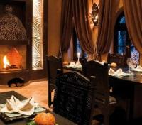 Ouarzazate Tours 2017 - 2018 - The Temple of Bacchus Bar and Restaurant