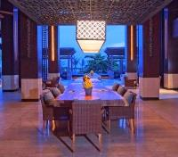 Highlights of Bali & Lombok Tours 2020 - 2021 -  Lobby Lounge