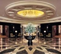 India Explorer with Taj Hotels Tours 2020 - 2021 -  Banquet Lobby