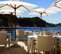 Dubrovnik Tours 2017 - 2018 - Beach Restaurant Nevera