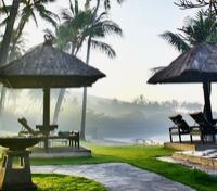 Bali Off the Beaten Track Tours 2019 - 2020 -  Candi Beach Cottage