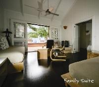 Lord Howe Island Tours 2017 - 2018 - Catalina Suite