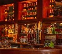 Celtic Roots of Ireland Tours 2019 - 2020 -  Club House Restaurant