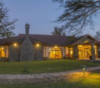 Kenya Highlights Tours 2017 - 2018 -  Sweetwaters Serena