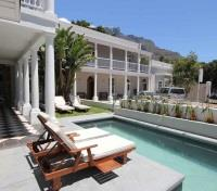 Cape Town, Winelands & Safari  Tours 2020 - 2021 -  The Three Boutique Hotel