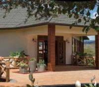 Kenya & Tanzania Signature Safari Tours 2017 - 2018 -  Acacia Farm Lodge