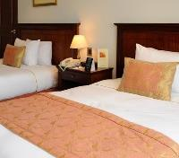 Lima Tours 2019 - 2020 - Deluxe Room