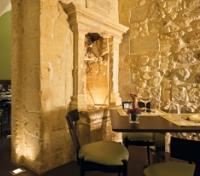 The Pearls of Puglia Tours 2019 - 2020 -  Dining
