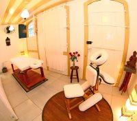 Paraty Tours 2017 - 2018 - Asian Day Spa