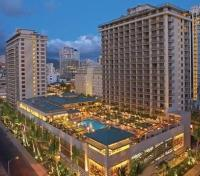 Oahu Tours 2017 - 2018 -  Embassy Suites