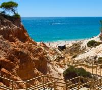 Portugal Signature Tours 2020 - 2021 -  Ocean View