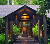 Malaysia: The Jungles of Borneo Tours 2020 - 2021 -  Sukau Rainforest Lodge