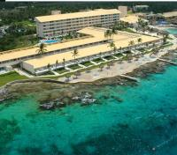 Cozumel Tours 2017 - 2018 -  Presidente Intercontinental Hotel