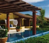 Romance in Mexico Tours 2018 - 2019 -  Four Seasons Punta Mita