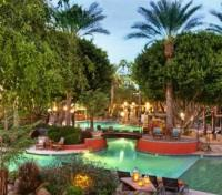 Scottsdale Tours 2017 - 2018 -  FireSky Resort