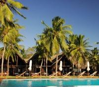 Lemurs & Beach Exclusive Tours 2018 - 2019 -  Anjajavy Hotel