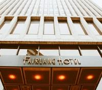 Nashville Highlights Tours 2020 - 2021 -  Fairlane Hotel
