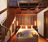 Bali Tours 2017 - 2018 - One Bedroom Duplex Suite