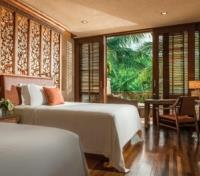 Bali Tours 2017 - 2018 - One Bedroom Suite