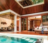 Bali Tours 2017 - 2018 - One Bedroom Villa