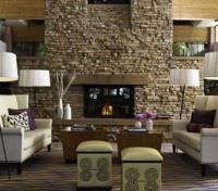 Scottsdale Tours 2017 - 2018 -  FireSky Resort Lobby
