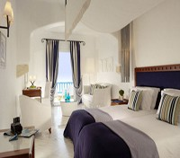 Mykonos Tours 2017 - 2018 -  Mykonos Grand Hotel & Resort - Guest Room